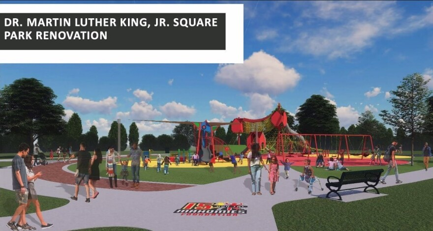 020921_LXM_Martin.Luther.King.Park.rendering.01.jpg