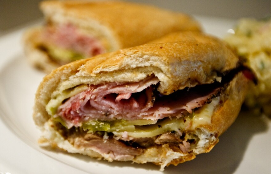 Cuban Sandwich Tampa.jpg