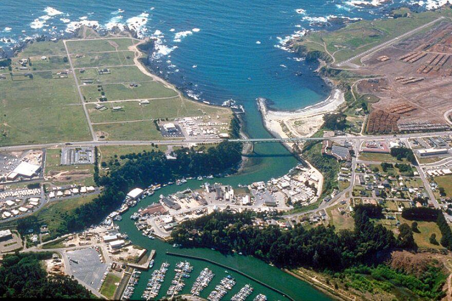 Fort_Bragg_California_aerial_view.jpg