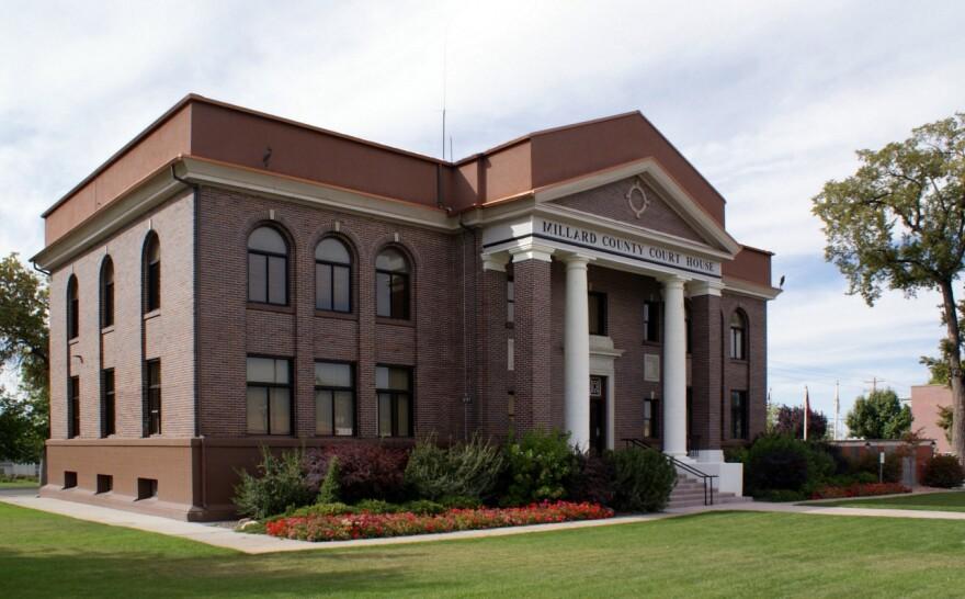 Millard_Courthouse.jpg