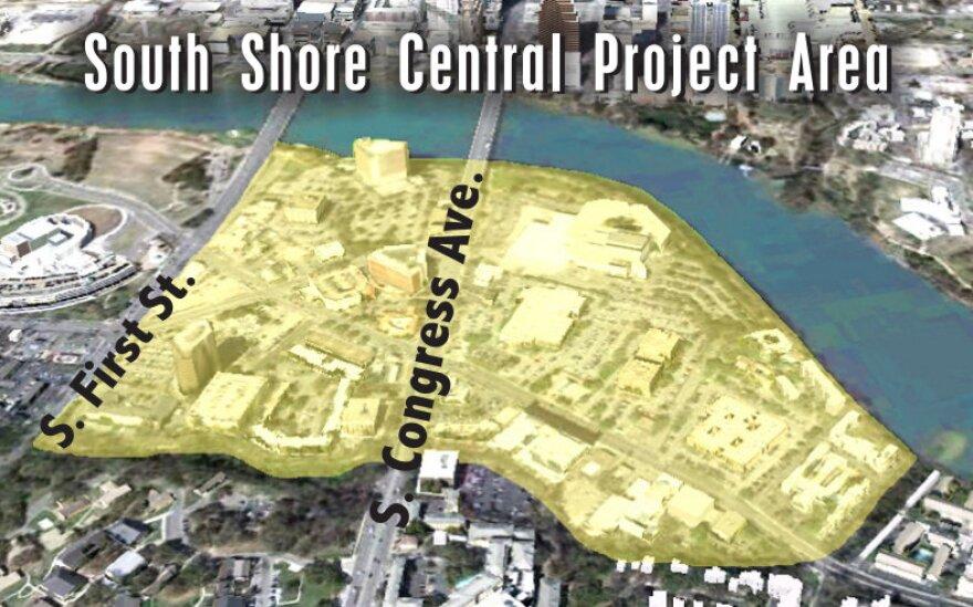 1-south_shore_central.jpg