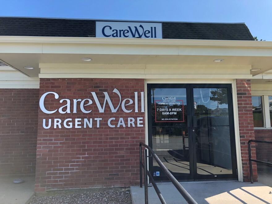 carewell_0.jpg