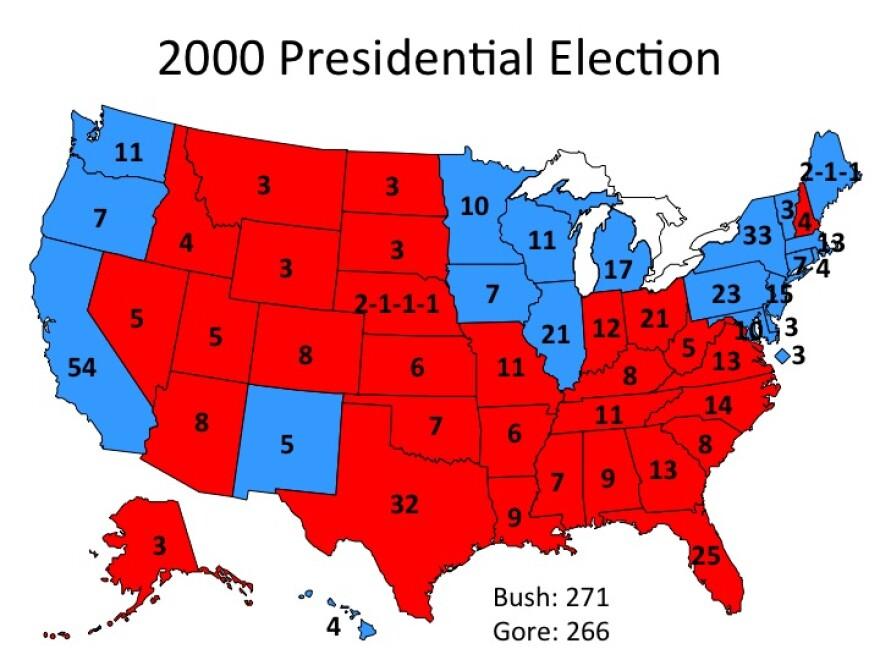 2000 US Election.jpg