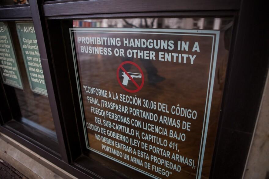 open-carry-sign.jpg