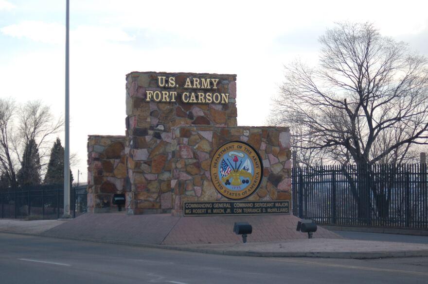 Fort_Carson_20070201.jpg