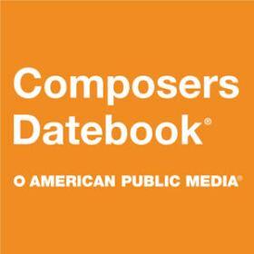 composers_datebook.jpg
