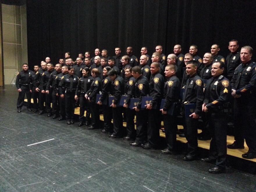 police-cadet-graduation4-130517.jpg