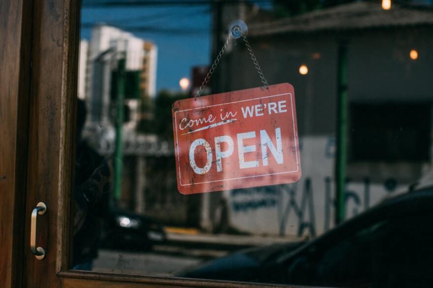 we_re_open_sign_0.jpg
