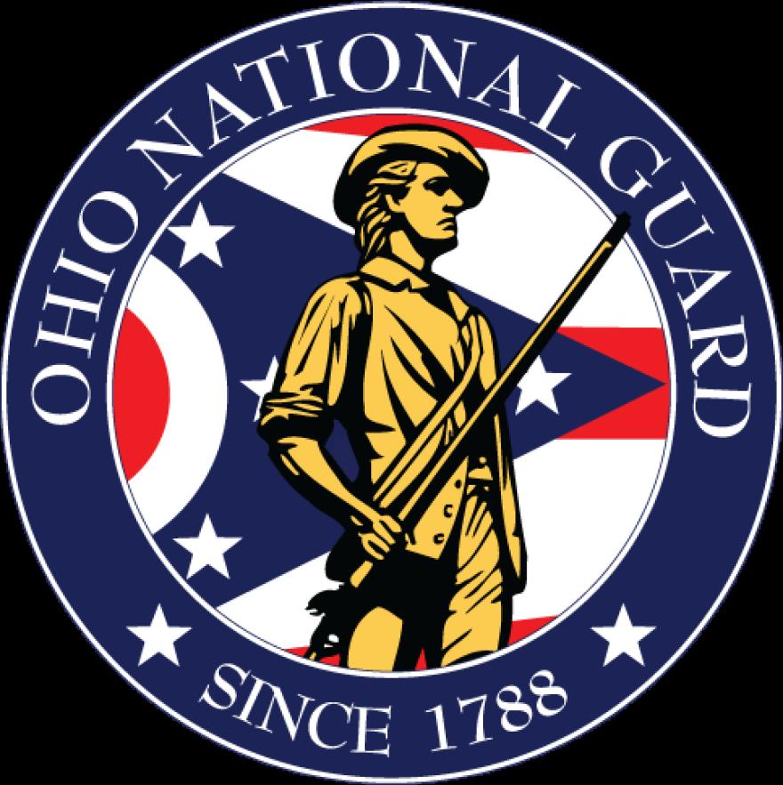 Ohio_National_Guard_Logo.png