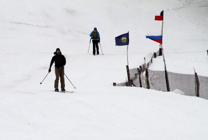 Cross Country Skiing 3.jpg
