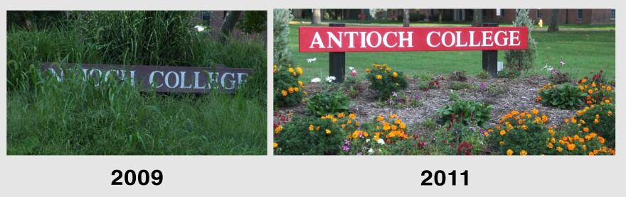 antioch_then_and_now.jpg