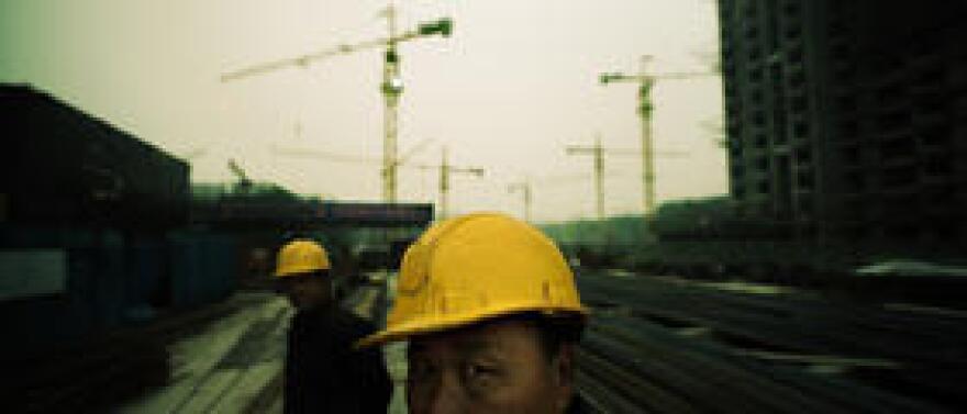 workers_flickr_via_jonathan_kos-read.jpg