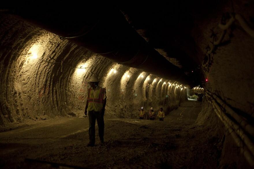 waller_creek_tunnel.jpg