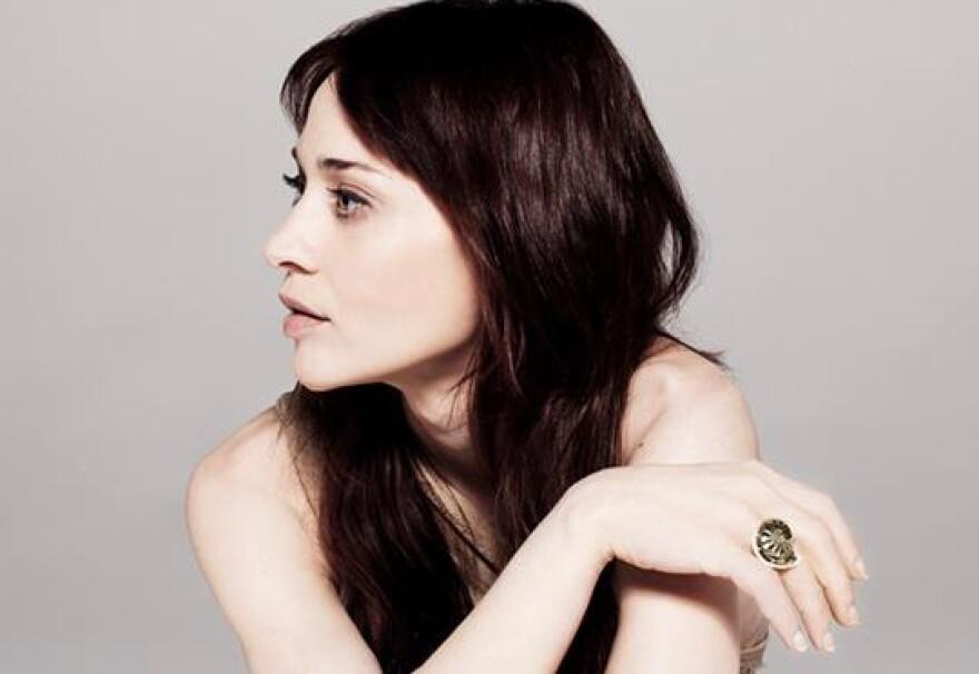 1-Fiona.jpg