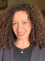 Hannah Allam
