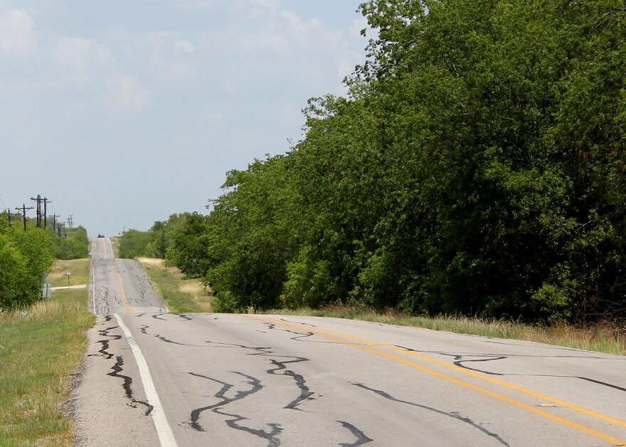 FM2430-road.jpg