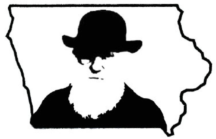 Darwin_Map.jpg