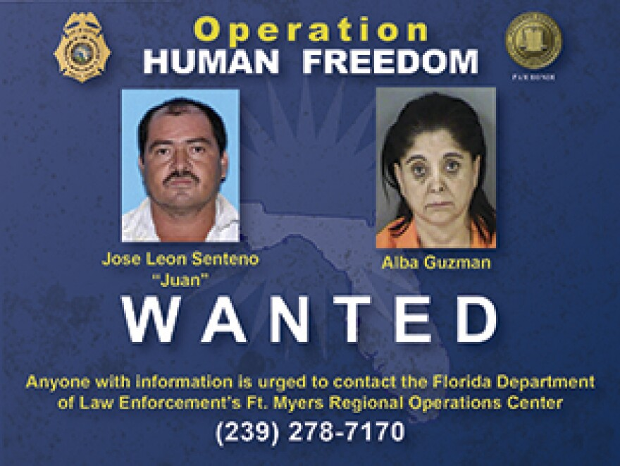 Operation-Human-Freedom-02.jpg