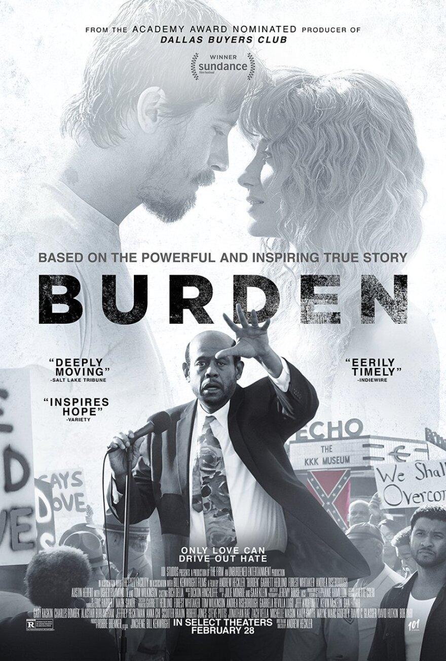 burden_movie_poster.jpg