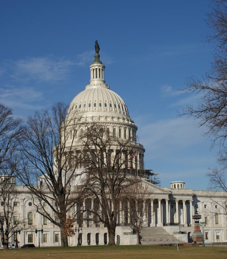 US_Capitol2.JPG