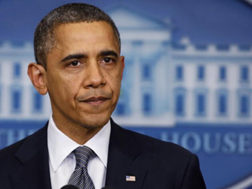 obama-president-barack.n.jpg