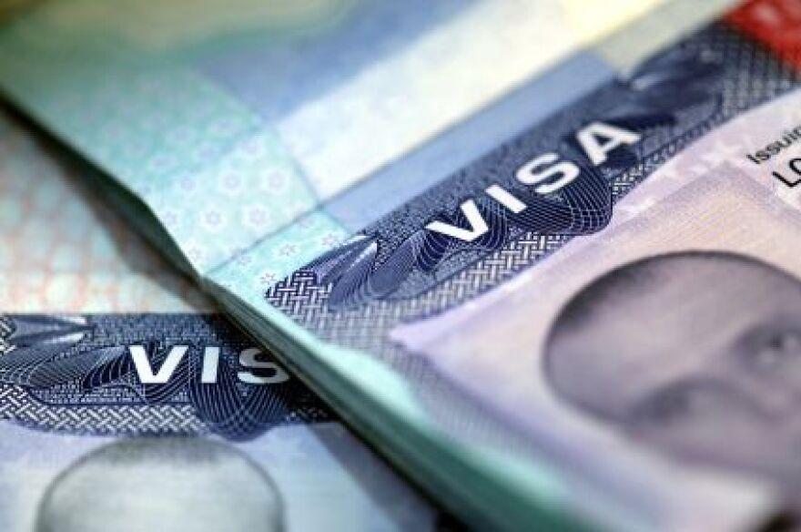 us-visa.jpg