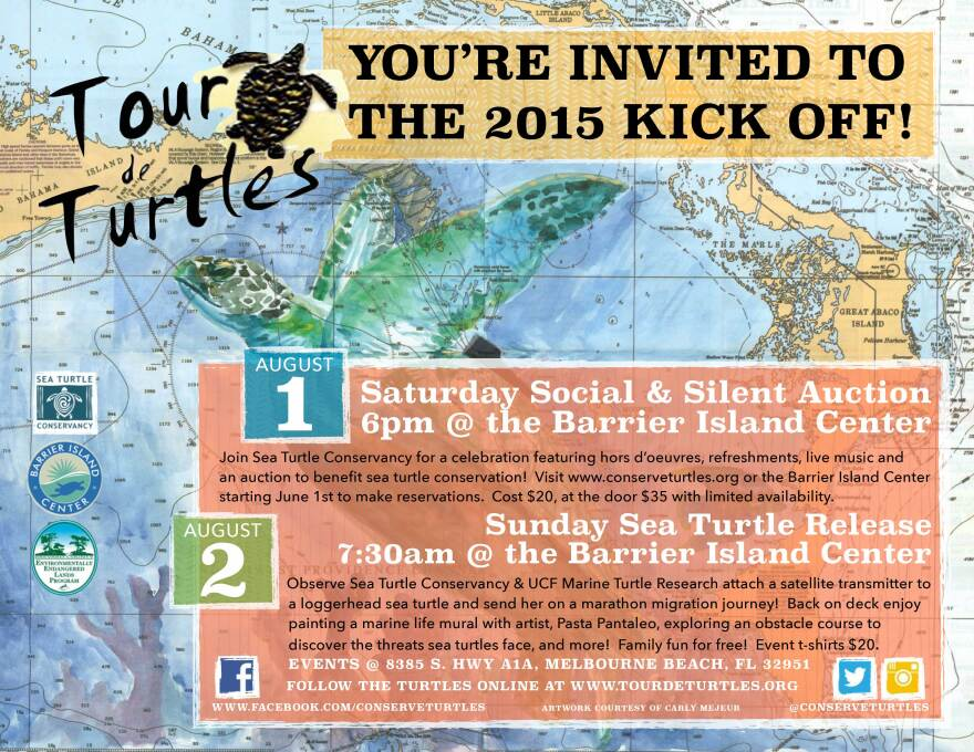 BIC_Kick_Off_Flyer2015.jpg