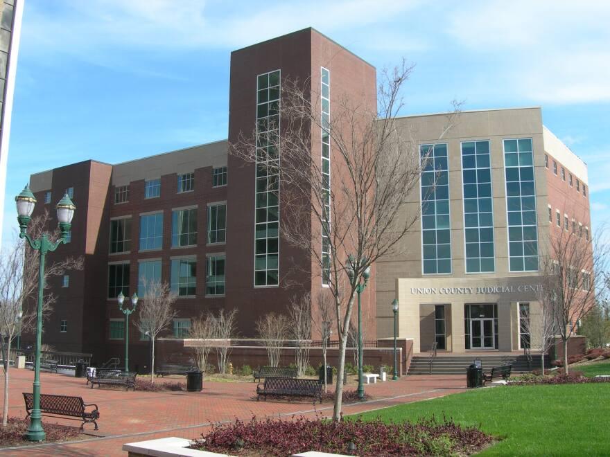 Union_Courthouse_Jimmy_Wayne.jpg