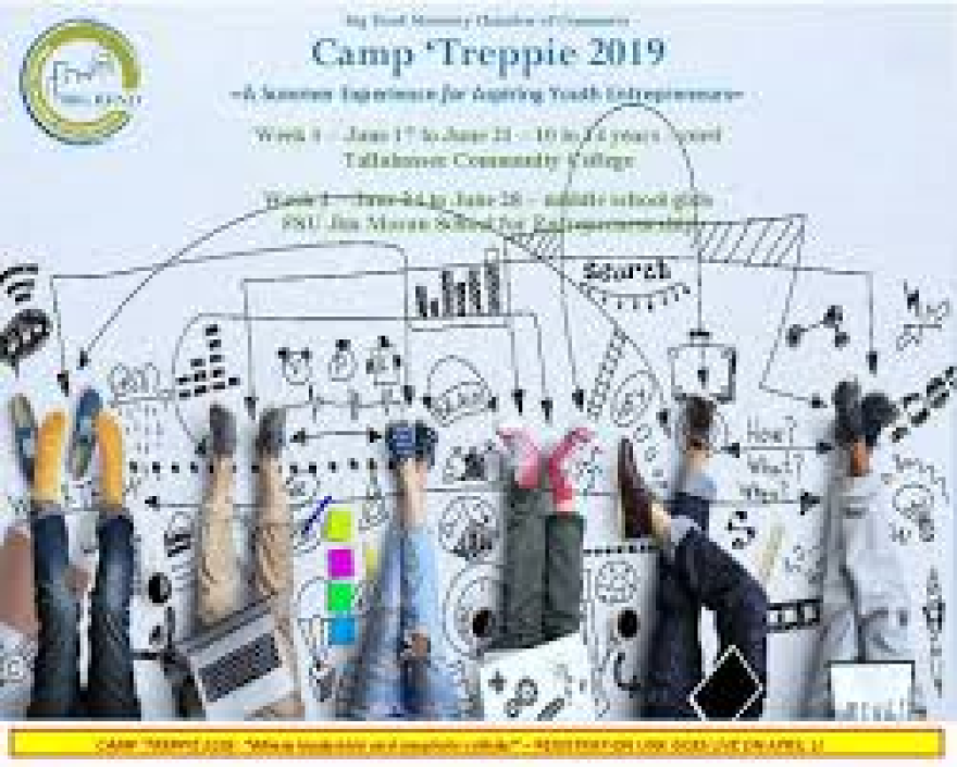 camptreppie.png