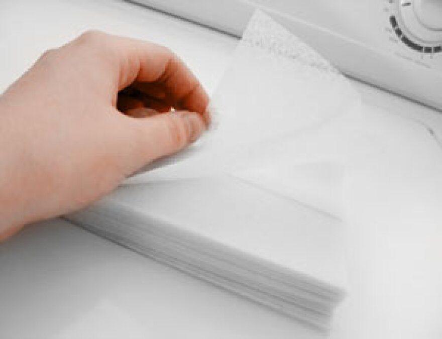dryer_sheets.jpg