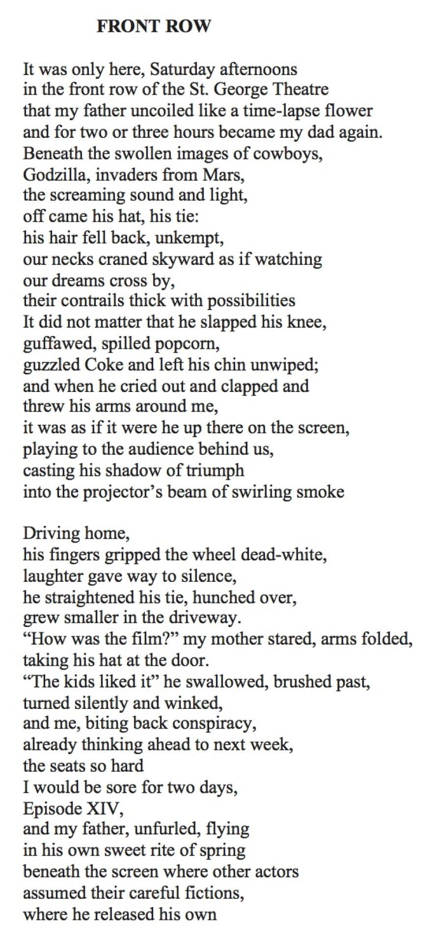 poem_aug_26.jpeg