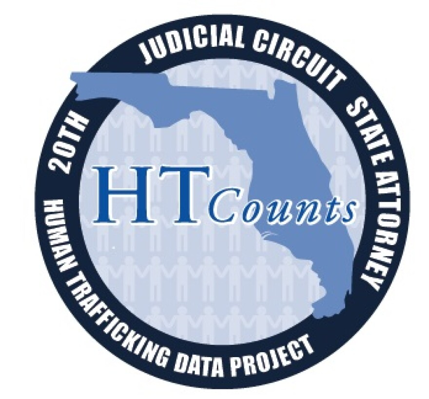 ht_counts_logo.jpg