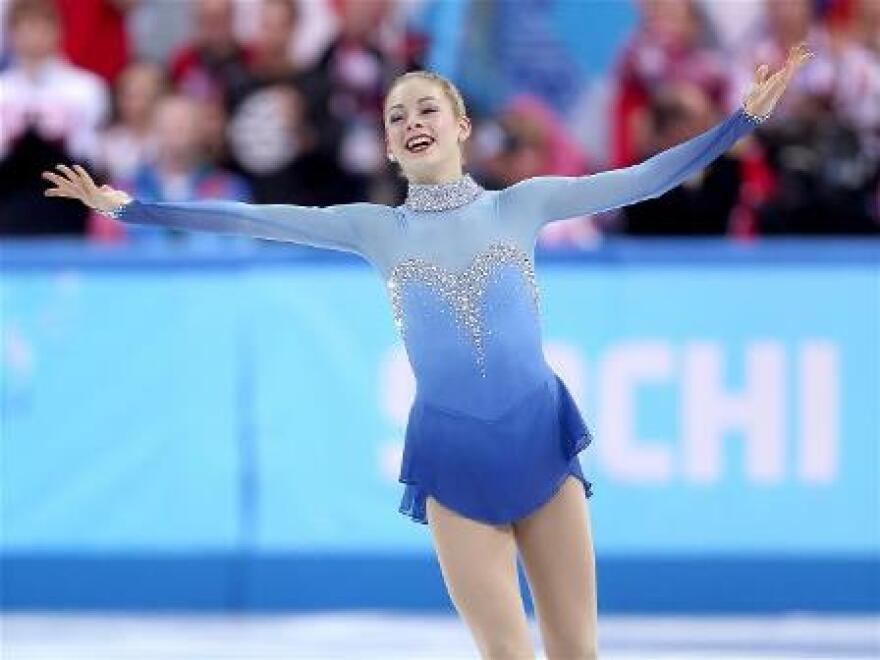 2-20-14_Olympics_s.jpg