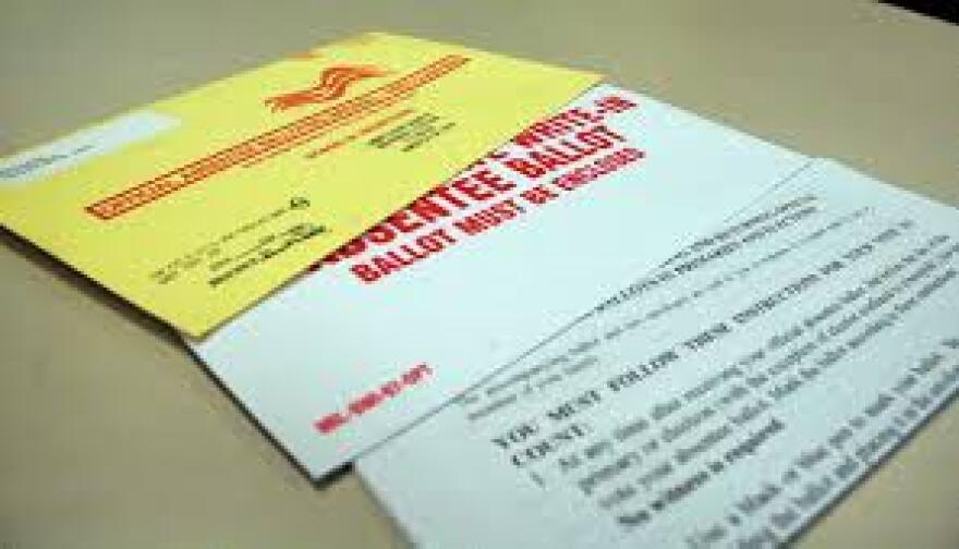 mail-in_ballot_usaf_06-27-20.jpg
