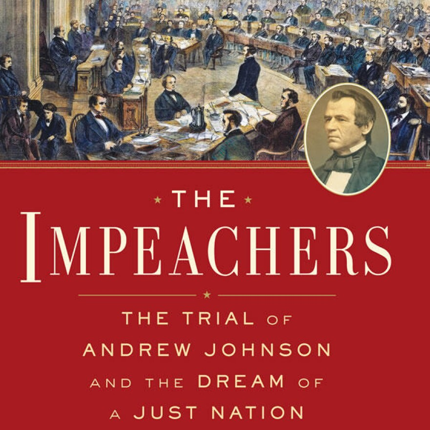 TheImpeachers-front-cover-1_0.jpg