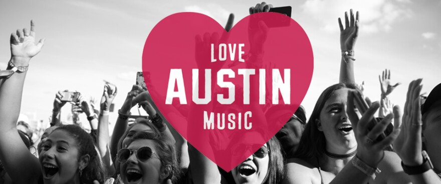 love_austin_music_month.jpg