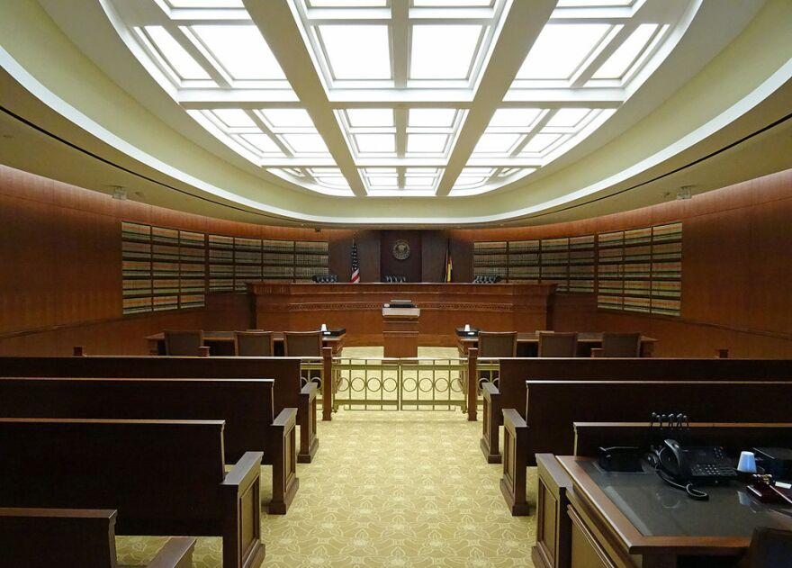 1024px-Colorado_Court_of_Appeals.JPG