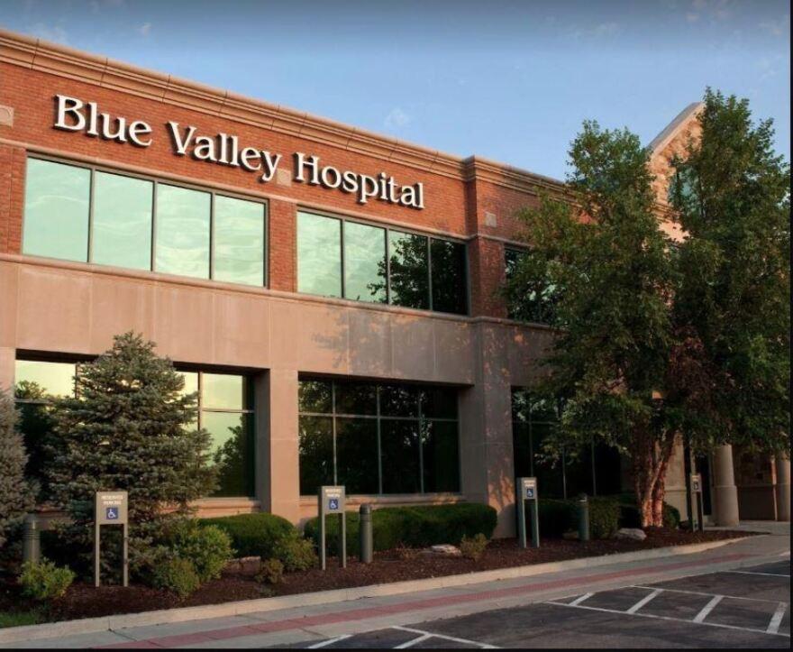 blue_valley_hospital_1.jpg