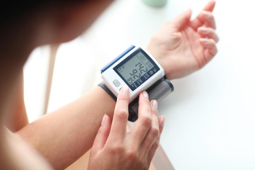 blood_pressure__self-check_.jpg