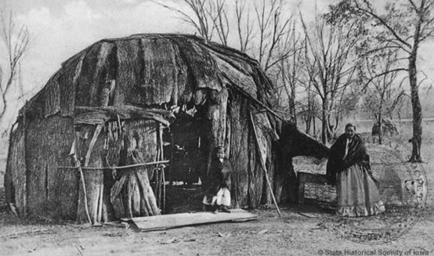 history-education-pss-meskwaki-dwelling-source.jpg