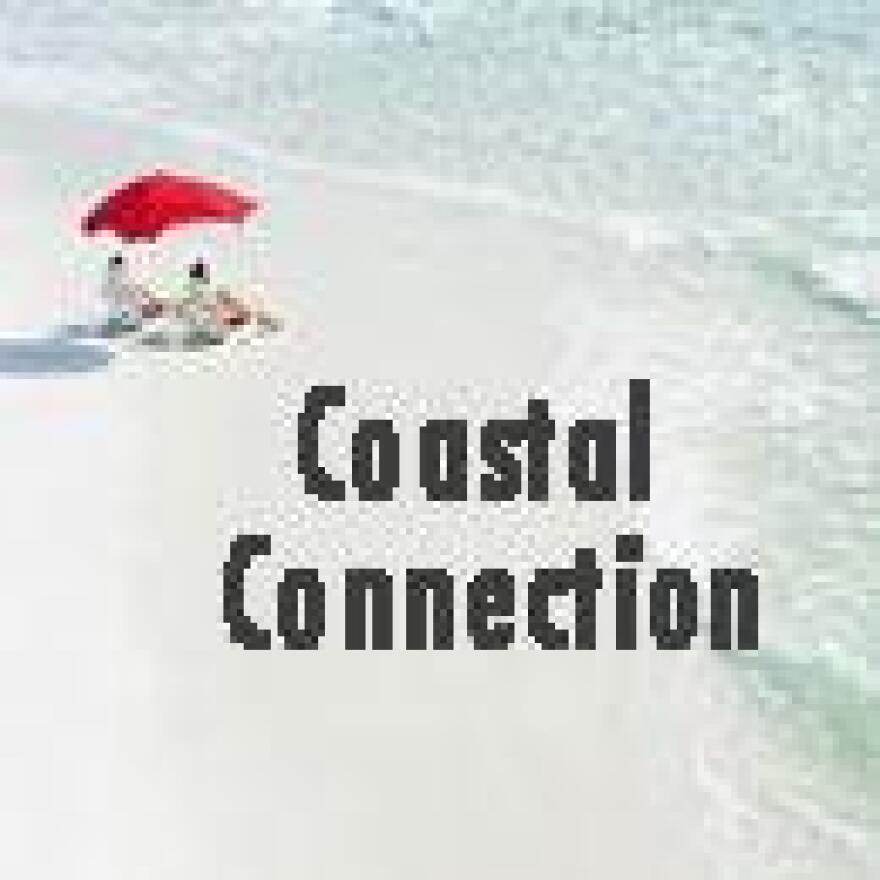 coastal_connection.jpg
