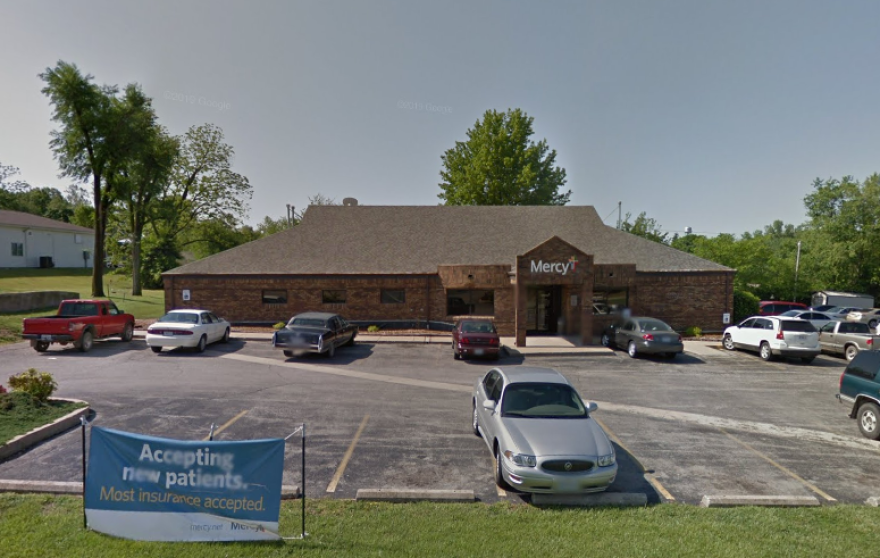 mercy_clinic_wright_county_missouri_google_streetview.png