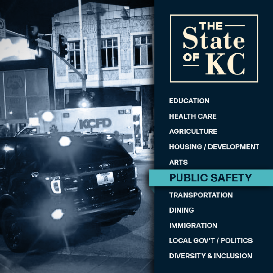 state_of_public_safety_tile_square.png