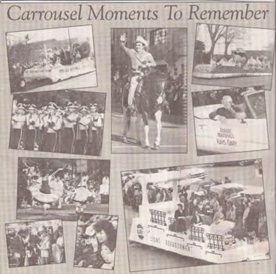 Historicalparadepictures-1997.jpg
