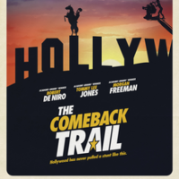 The_Comeback_Trail_2020_film_poster_11032020.png
