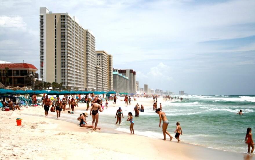 Panama-City-Beach-The-Spring-Break-Capital-of-the-World-773x487.jpg