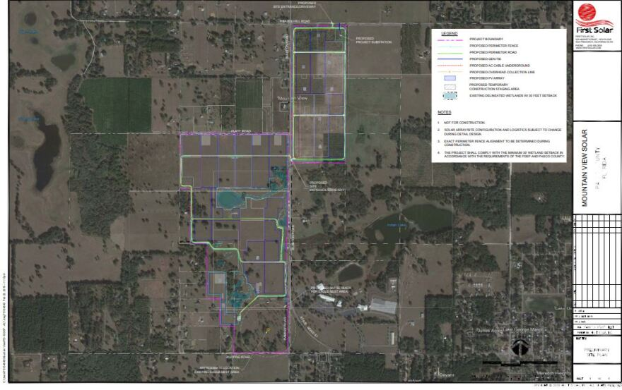 4-10-18_teco_solar_project_map_teco_pic.jpg