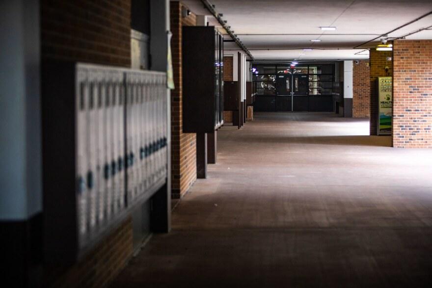 closedschool.jpg