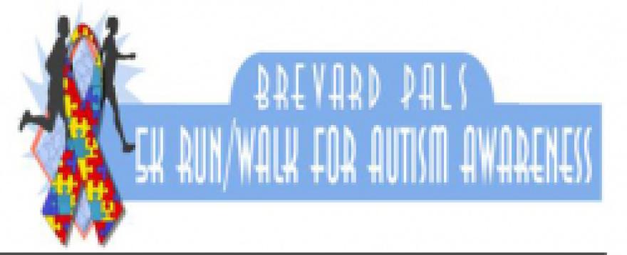 race5261-logo_buu9Bs.png