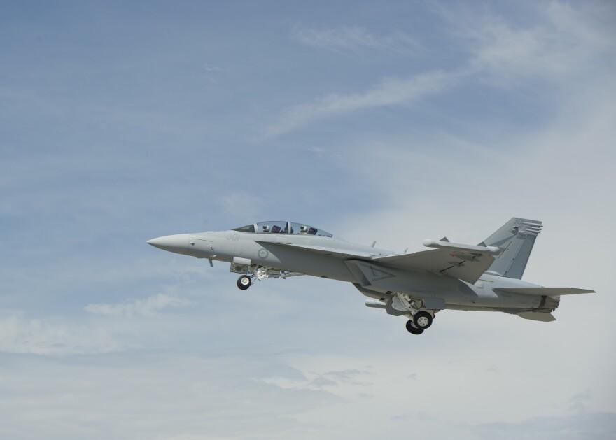 EA18GGrowlerinair.jpg